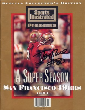 Jerry rice 300 2