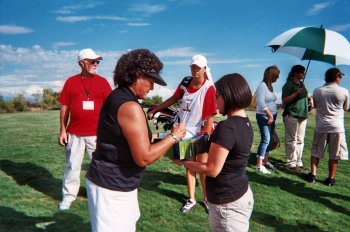 Nancy Lopez 350 3