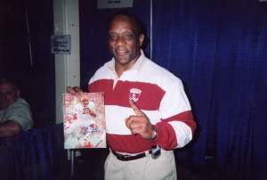billy sims 300 1