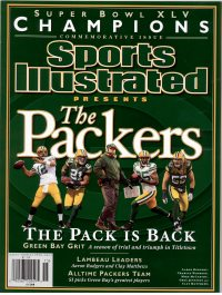 comm 2011 packers 2