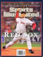 comm red sox 2007