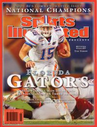 comm tebow 2009