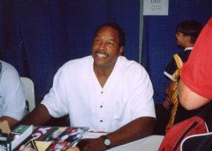 dave winfield 300 2