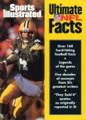 facts favre 1997
