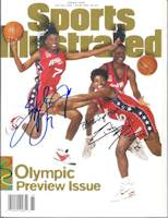 fold Sheryl Swoopes A02