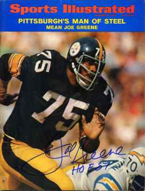 mean joe greene 300