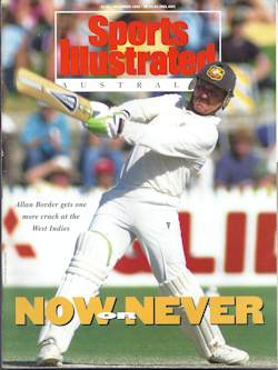 odd Dec 1992 Allan Border02