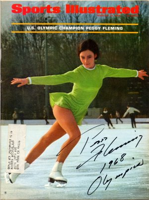 peggy fleming 300 2