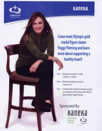peggy fleming 350 2