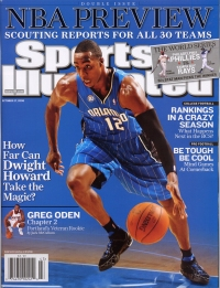 reg 2008 dwight howard