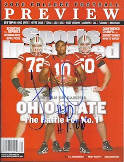 reg 2010 ohio state football 2