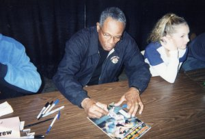 rod carew 300 2