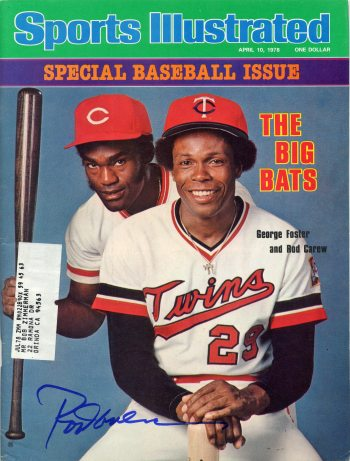 rod carew 350 2