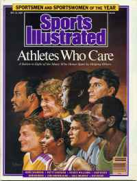 soy athletes care 1987 200