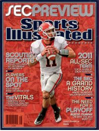 spec 11 Aaron Murray04