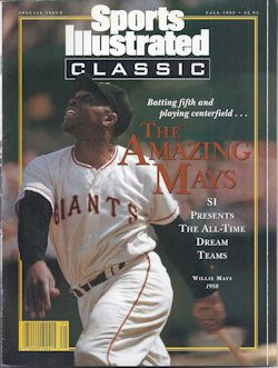 spec 92 willie mays