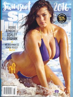 swim 16 Ashley Graham