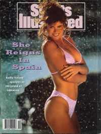 swim 92 kathy ireland