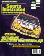 terry labonte comm