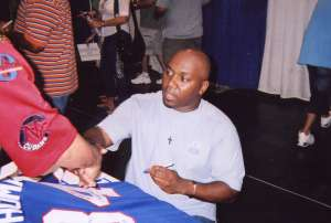 thurman thomas 300 3