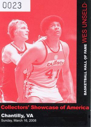 wes unseld 300