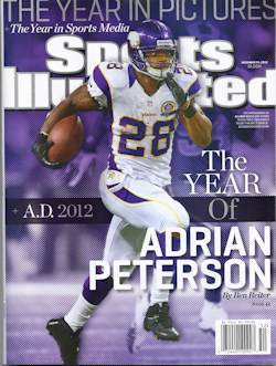 yip 2012 Adrian Peterson